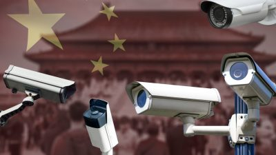 """Jeder Spion mit eigener Shopping-Liste"" – ZDF-Doku legt Chinas globale Expansionsstrategie offen"