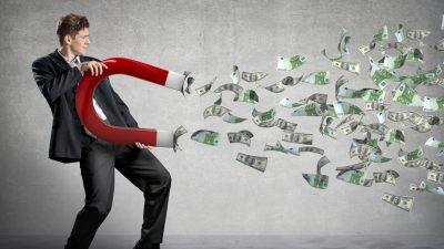Linke fordern Transparenz: Bundesbürger zahlen 333 Millionen Euro an externe Berater der Regierung