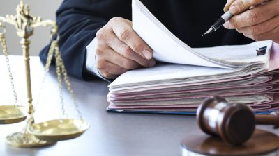 Missbrauchsskandal: Neue Dokumente enthüllen Hunderte weitere Beteiligte im Fall Epstein