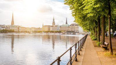 Musik am Abend: Die 16 Walzer von Johannes Brahms