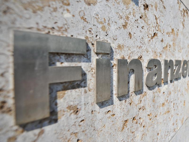 US-Investmentbank Lehman Brothers will Cum-Ex-Profite zurückzahlen