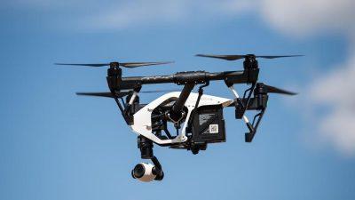 Bund rechnet mit 30 Millionen Euro Kosten für Drohnenabwehr pro Flughafen