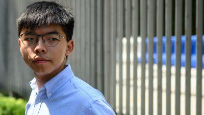 Corona-Pandemie: Chinesische Regierung will Massentests in Hongkong durchführen – Aktivisten warnen