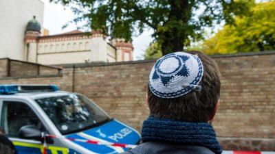 Der Terror als Videospiel: Was das Bekennerschreiben des Halle-Attentäters verrät