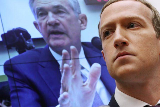 Zuckerberg-finanzierte Gruppe rückt ins Rampenlicht bei wahlbezogenen Gerichtsverfahren