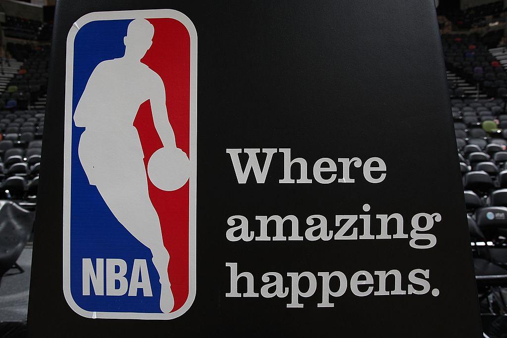 """US-Senator """"beschämt"""": NBA macht """"Kotau vor Peking"""", um chinesische Interessen zu wahren"""