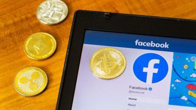 EU-Kommission will Kryptowährungen regulieren und nicht verbieten