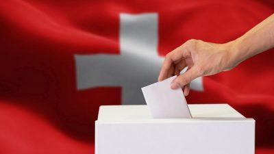 Volkssouveränität auf dem Abstellgleis – Demokratie in Gefahr?