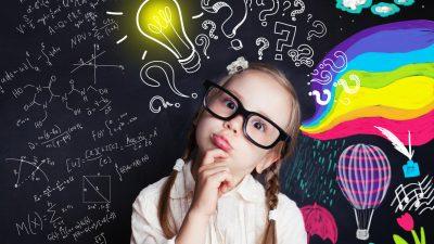 US-Studie: Corona-Maßnahmen begünstigen Entwicklungsstörungen von Kindern