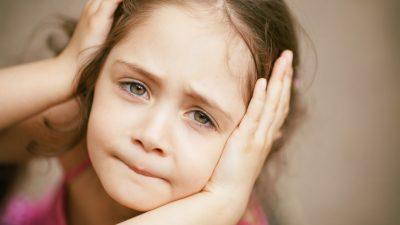 Türöffner für Pädophilie? Experten warnen vor Kita-Projekt