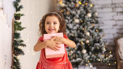 """Kirchen vs. """"Weihnachten im Schuhkarton"""": Klimaschutz wichtiger als Kinder und christliche Botschaft?"""