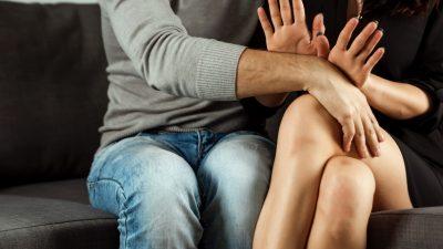 Mehrere Fälle von sexuellen Belästigungen in Nürnberg – Polizei bittet um Zeugenhinweise