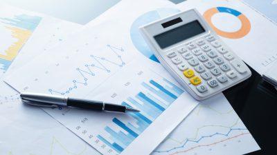 Finanztransaktionssteuer: Schnapsidee und Steuerirrsinn – wie man sich dagegen wehren kann