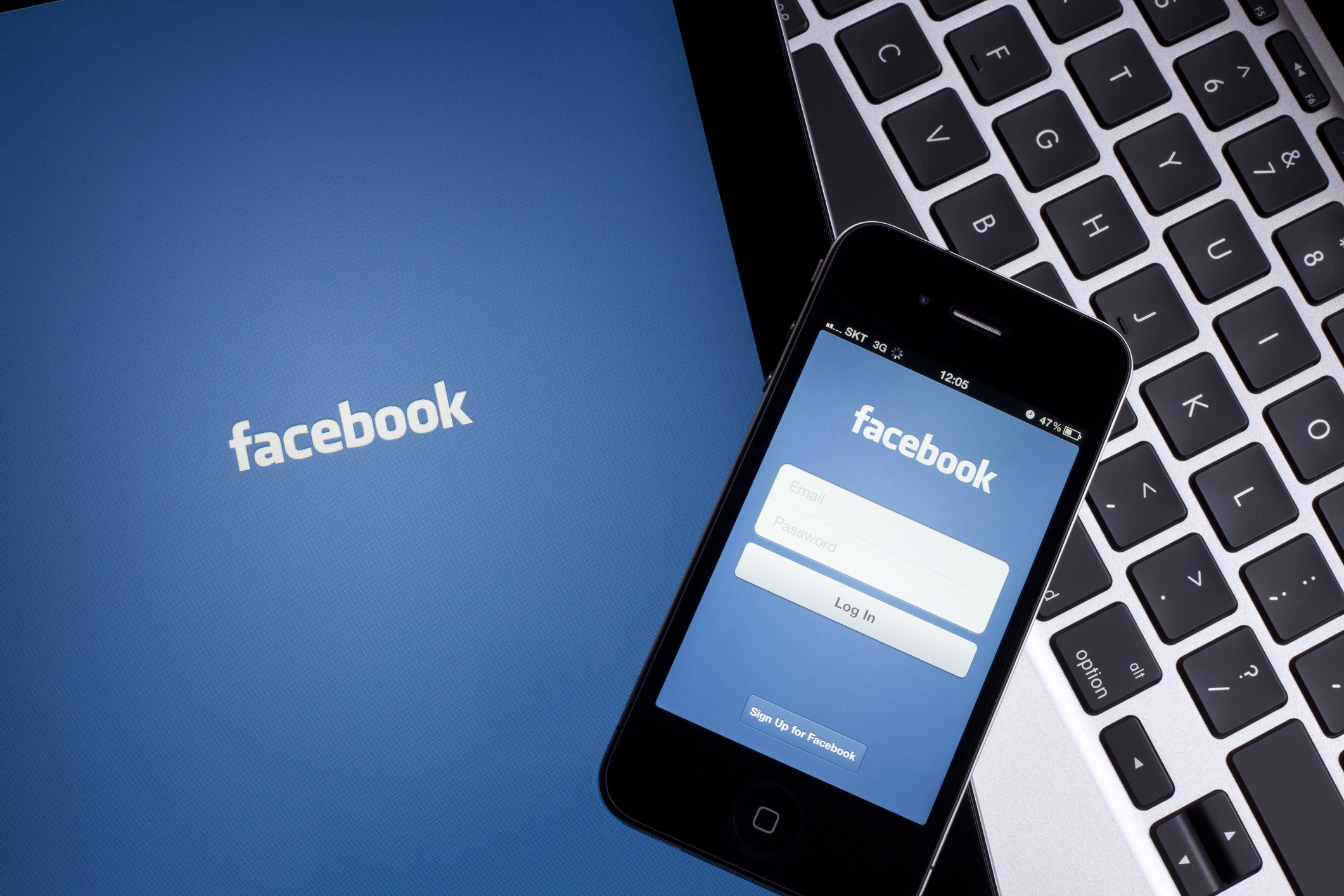 Ungewohnte Töne: Facebook-Chef Zuckerberg warnt vor Chinas Zensur und betont Redefreiheit