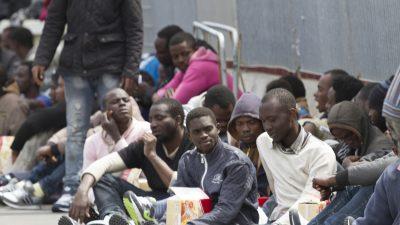 Italien erklärt 13 Länder zu sicheren Herkunftsländern – Griechenland möchte nachziehen
