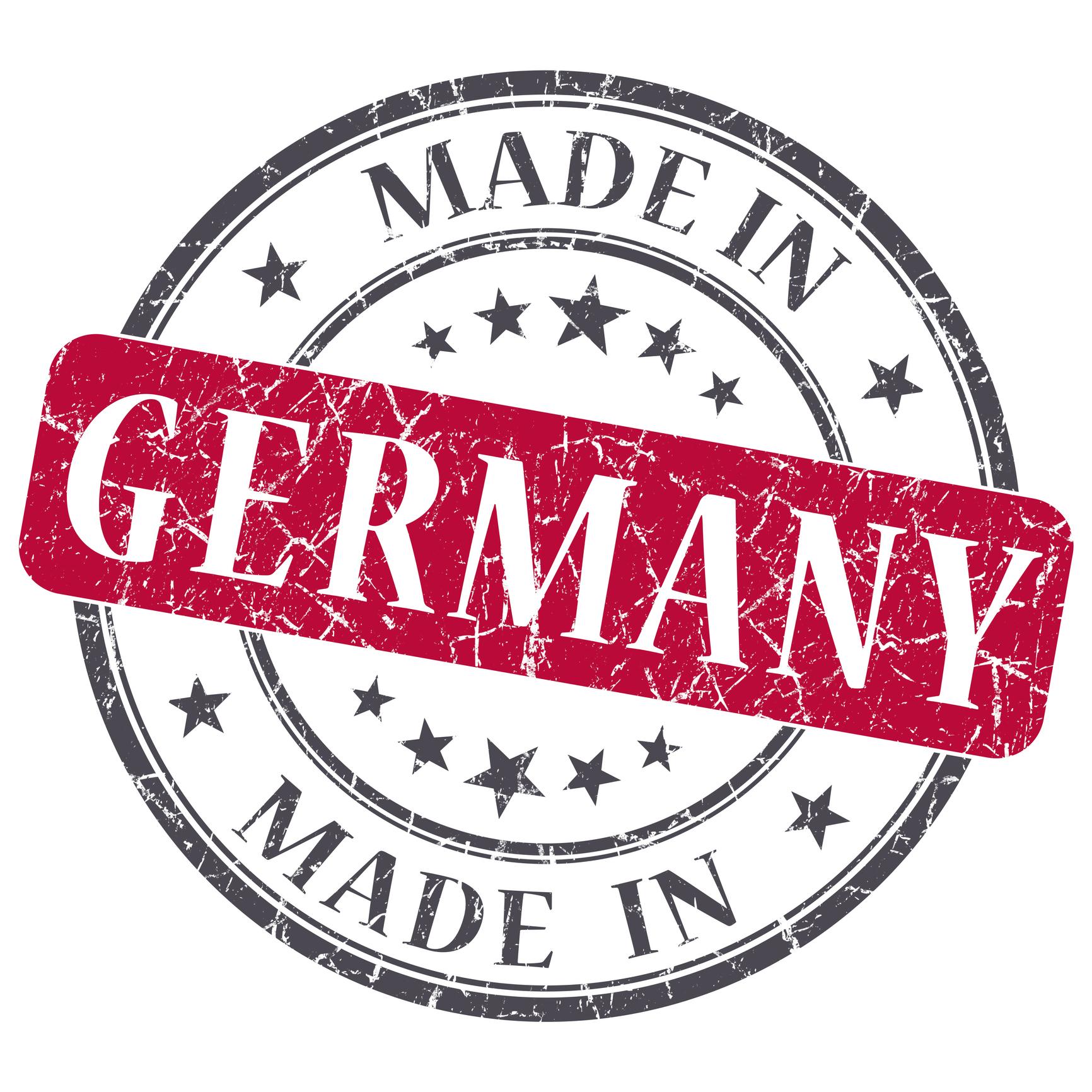 """Allianz-Chefvolkswirt: Deutschland werde """"in Europa gerade nach ganz unten durchgereicht"""""""