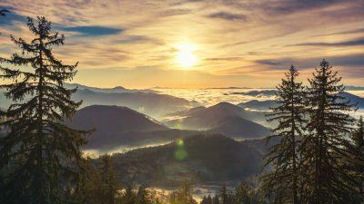 Klassik des Tages: Der Kaiserwalzer von Johann Strauss