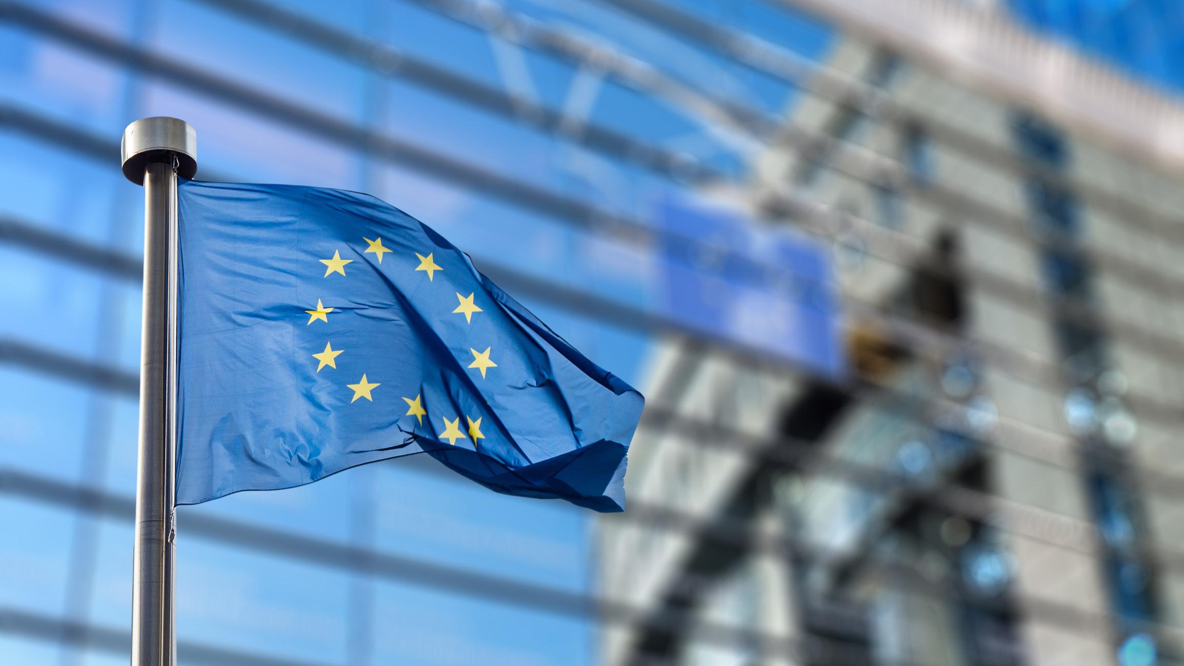 """EU-Sanktionsdrohung bei Menschenrechtsverstößen – Nach US-Vorbild """"Magnitsky-Act"""""""