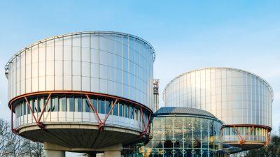 Menschenrechtsgericht: Griechenland muss Flüchtlinge vor COVID-19 schützen