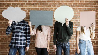 Zwischen Kosmopoliten und Nationalpopulisten: So ticken unsere Jugendlichen