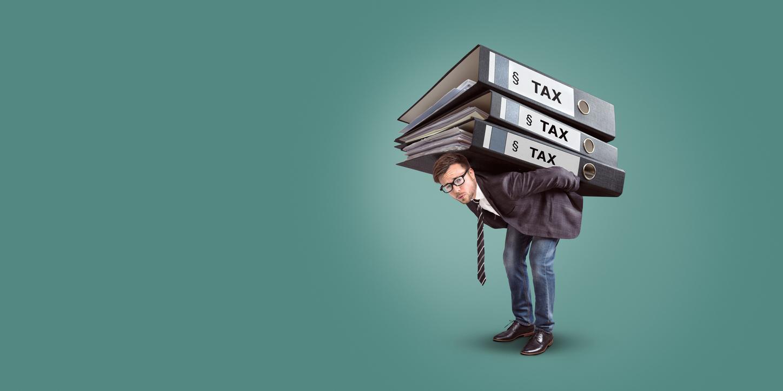 """Olaf Scholz plant weitere Steuererhöhungen – Steuerexperte nennt Vorhaben """"Irrsinn"""""""
