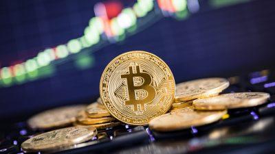 Bitcoin: Zwischen digitalem Gold und vergoldetem Kunstprodukt