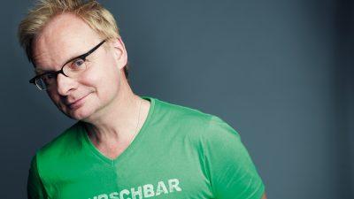 """""""Weitere Zusammenarbeit für uns unmöglich"""": Heftige Reaktionen nach Aus für Uwe Steimle beim MDR"""