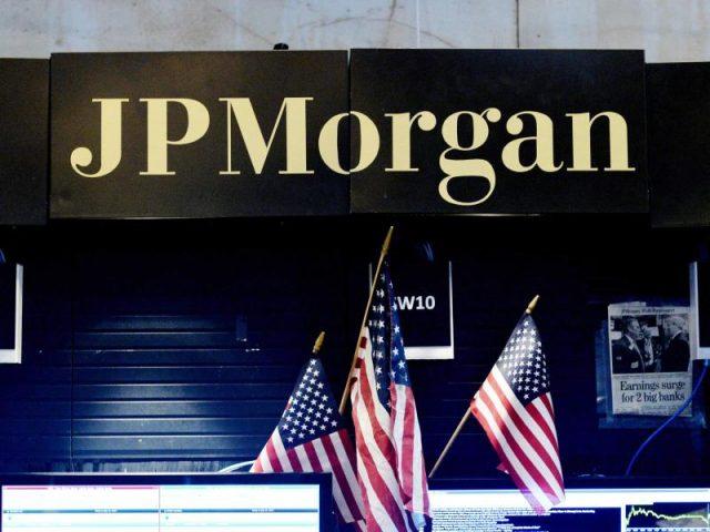 Enthüllungen von Anti-Geldwäsche-Einheit: Illegale Billionen-Geschäfte von Banken