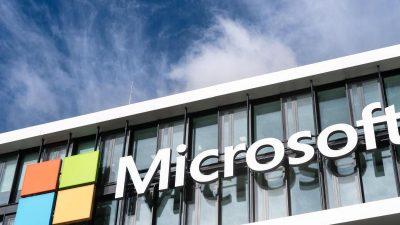 Microsoft: Hackerangriffe aus Russland und China auf US-Wahl vereitelt