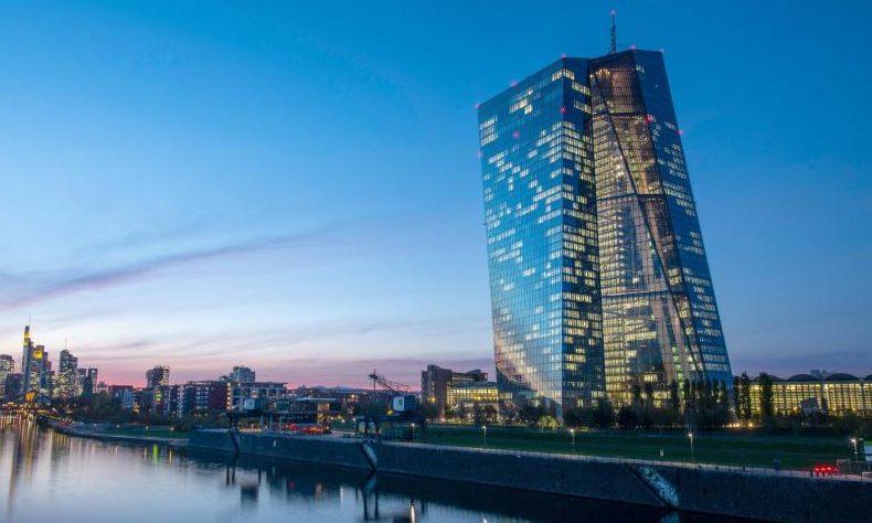 Gutachten: Schuldenschnitt der EZB würde gegen Verbot der Staatsfinanzierung verstoßen