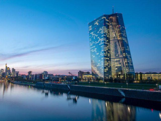 Thorsten Polleit: Der Digitale Euro ist ein vergifteter Apfel – eine finstere Idee