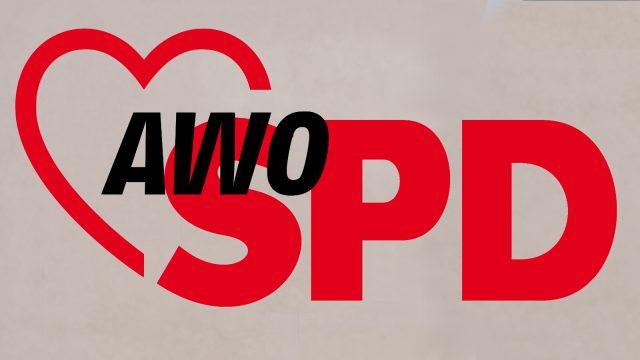 AWO Frankfurt/Main wegen sechsstelliger Gehälter für SPD-Jungfunktionäre in der Bredouille