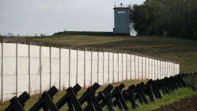 Bundesbeauftragter für die Stasi-Unterlagen: Aufarbeitung der SED-Diktatur ist gesamtdeutsche Aufgabe