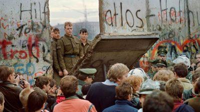 Nächster Fauxpas: Heiko Maas zieht erneut Unmut auf sich – bei den USA