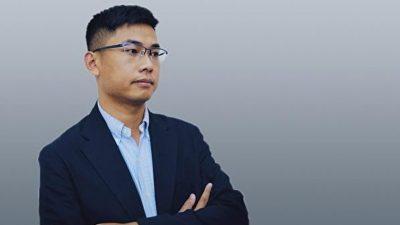 Chinesischer Geheimdienstler liefert brisante Informationen über Pekings weltweite Einflussnahme