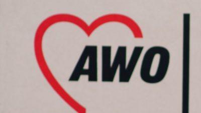 """AWO-Chef:  Spahn-Vorstoß zur Finanzierung von Pflege-Bonus ist  """"gebrochenes Versprechen"""""""