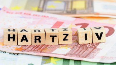 Heil kündigt Pandemie-Aufschlag auf Hartz IV und weitere Sozialleistungen an