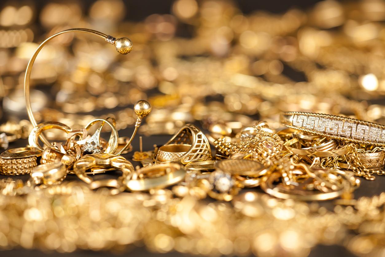 Gold als ultimativer Krisenschutz – Soros sichert sich mit knapp 400 Millionen US-Dollar Gold ab