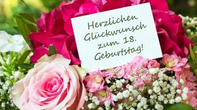 Söder will ab April bayerischen 18-Jährigen gratulieren – Grüne werfen Steuerverschwendung vor