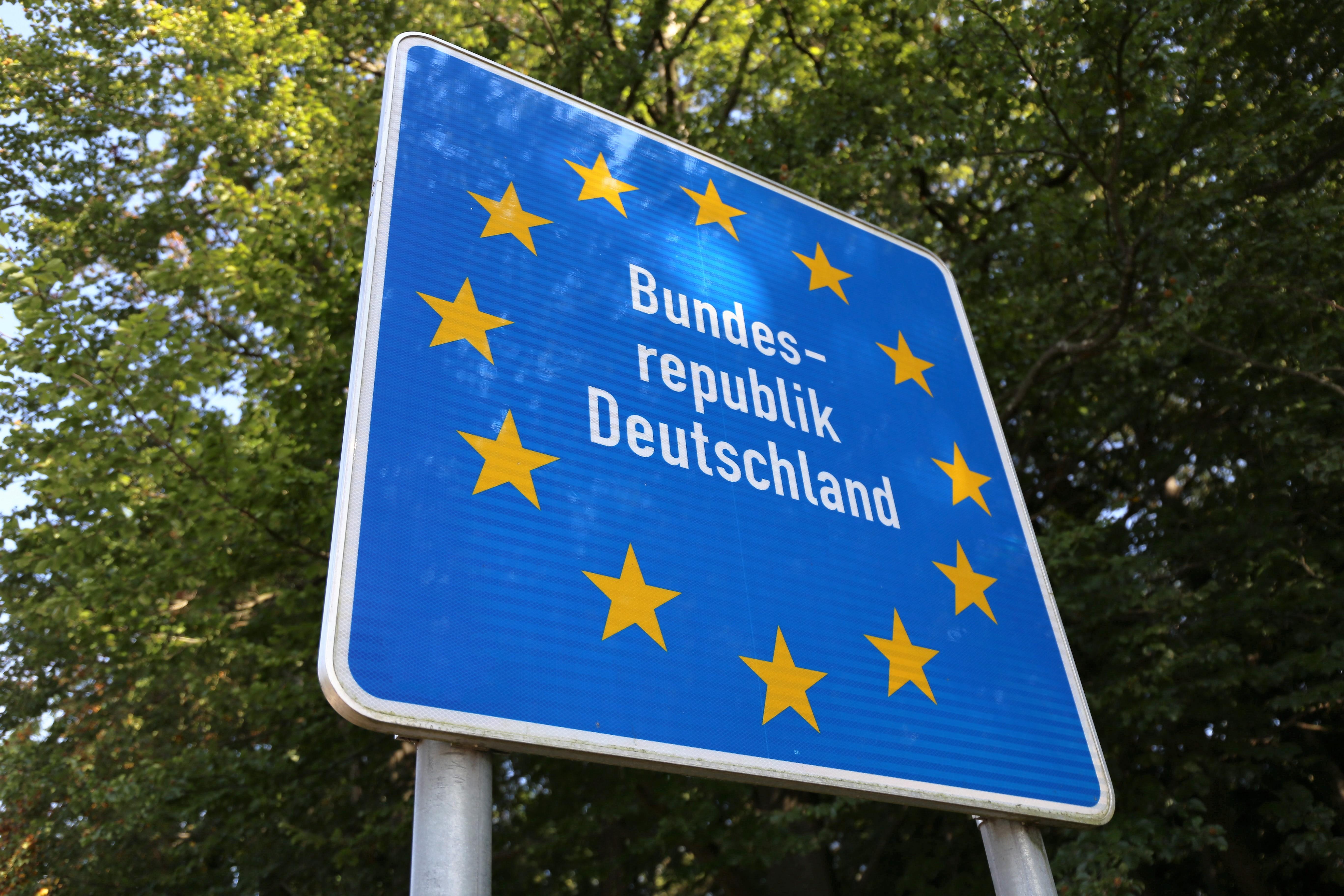 Bundeskriminalamt: 124 Hochrisiko-Islamisten in Deutschland auf freiem Fuß