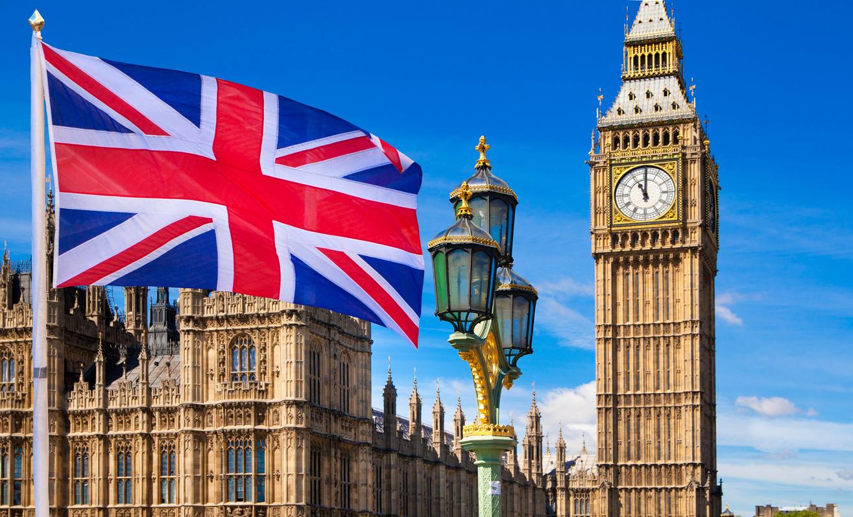Großbritannien gründet Staatsbank zur Förderung von Infrastrukturprojekten