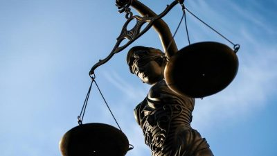 Gericht: Kein Gläubigerzugriff auf zweckgebundene Corona-Soforthilfe