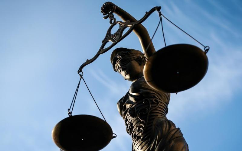 Zwei Angeklagte in London wegen Tod von 39 Migranten in Kühllaster verurteilt