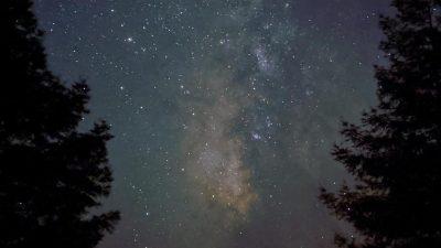 Es war, als hätt der Himmel – Von Joseph von Eichendorff + Video