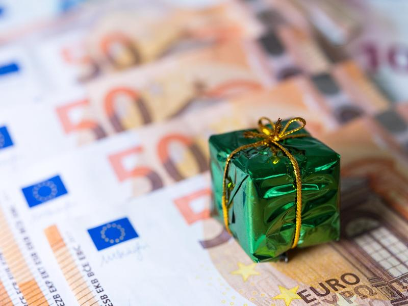 Wie teuer wird es? – 2025 zahlt ein Vier-Personen-Haushalt schon über 2.400 Euro für die deutsche CO2-Steuer