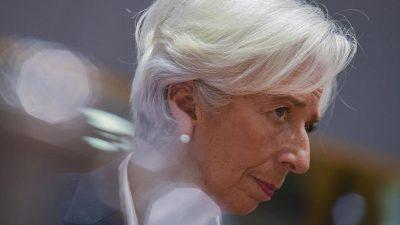 Weik & Friedrich: EZB bestimmt was grün ist? – Blüht uns die Öko EZB?