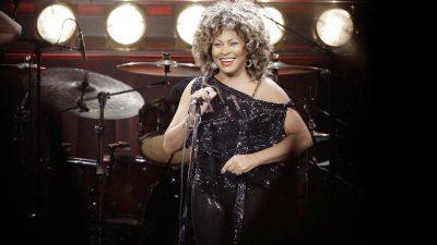Weltstar im Ruhestand: Tina Turner wird 80