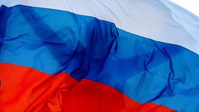 Russland sieht sich durch WADA an den Pranger gestellt