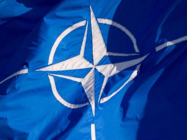 Nato Sondersitzung