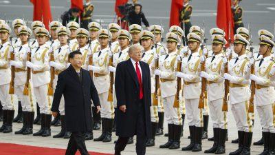 Teil-Einigung im Handelsstreit USA und China: Details und Hintergründe – Skeptiker zweifeln